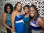 Blue Bash 2012
