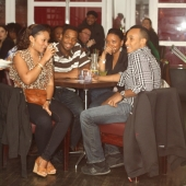 new-Fashionably-Late-Fridays-Guest-Mark-Trinidad-0361-624x936