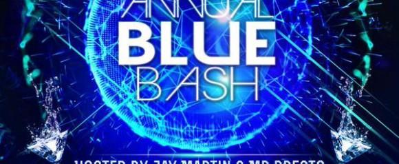 BlueBash20141
