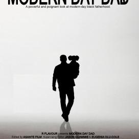 Modern Day Dad